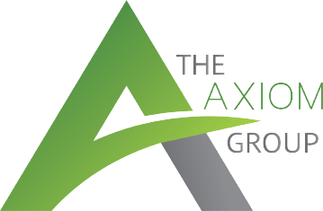 The Axiom Group