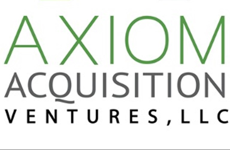 Axiom Acquisition Ventures, LLC