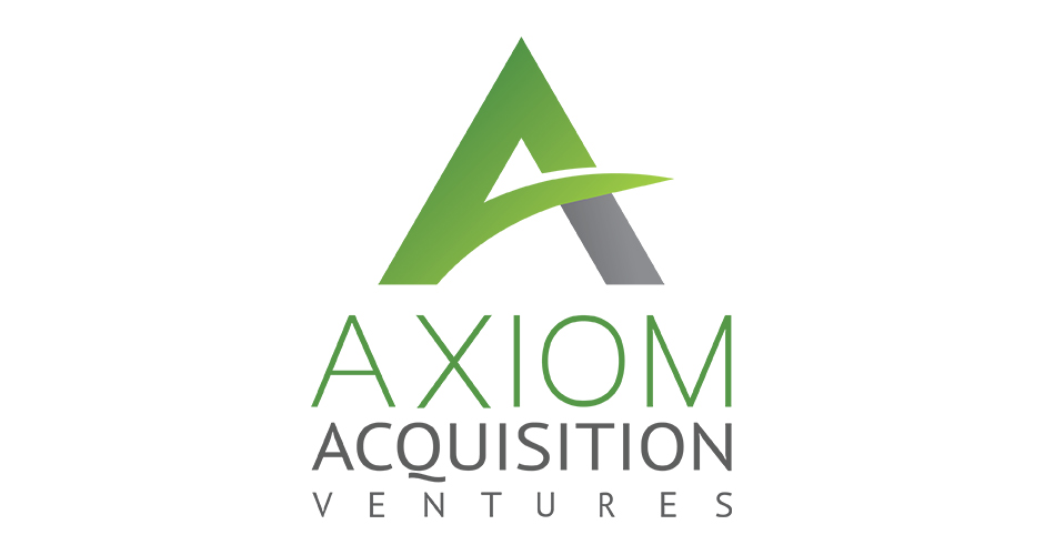axiom-ventures-preview-940x500.jpg